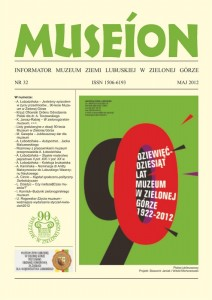 museion_32_cover
